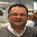 Jose Arjona
