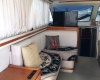 Segur de Calafell,Tarragona,España,3 Habitaciones Habitaciones,2 LavabosLavabos,Barco a motor,1976