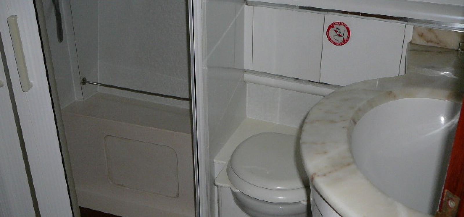 EL MASNOU,Barcelona,España,5 Habitaciones Habitaciones,3 LavabosLavabos,Barco a motor,1996