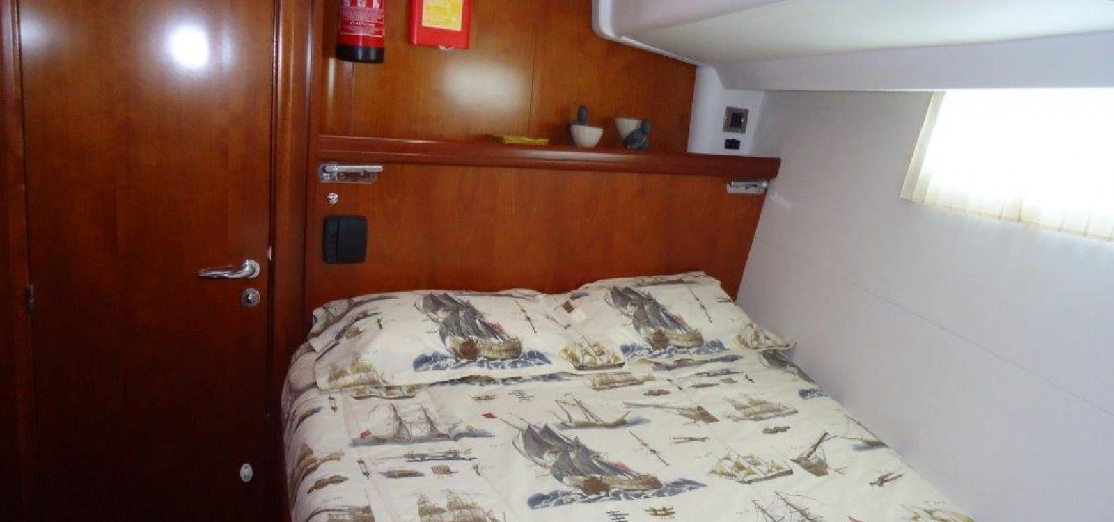 Barcelona,España El Masnou,4 Habitaciones Habitaciones,Velero,1070