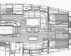 El Masnou,Barcelona,España,5 Habitaciones Habitaciones,2 LavabosLavabos,Velero,2041