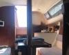 El Masnou,Barcelona,España,2 Habitaciones Habitaciones,Velero,2042