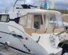 Vigo,Pontevedra,España,2 Habitaciones Habitaciones,2 LavabosLavabos,Barco a motor,2049