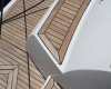 Vigo,Pontevedra,España,2 Habitaciones Habitaciones,2 LavabosLavabos,Barco a motor,2050