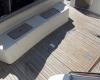 Vigo,Pontevedra,España,2 Habitaciones Habitaciones,1 BañoLavabos,Barco a motor,2052