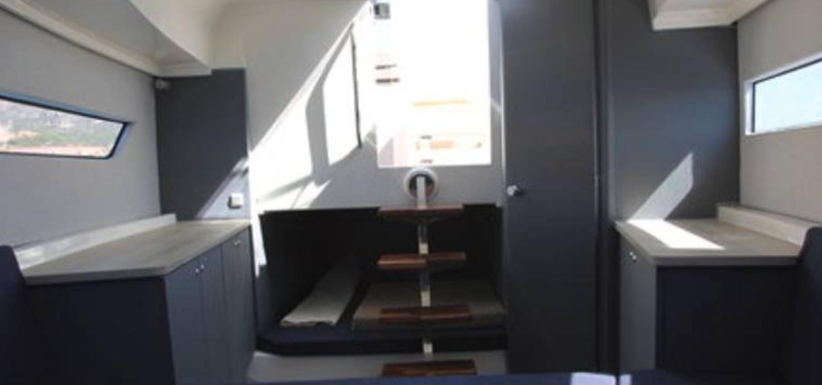 El Masnou,Barcelona,España,1 Dormitorio Habitaciones,1 BañoLavabos,Barco a motor,2056