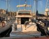 El Masnou,Barcelona,España,2 Habitaciones Habitaciones,2 LavabosLavabos,Barco a motor,2058