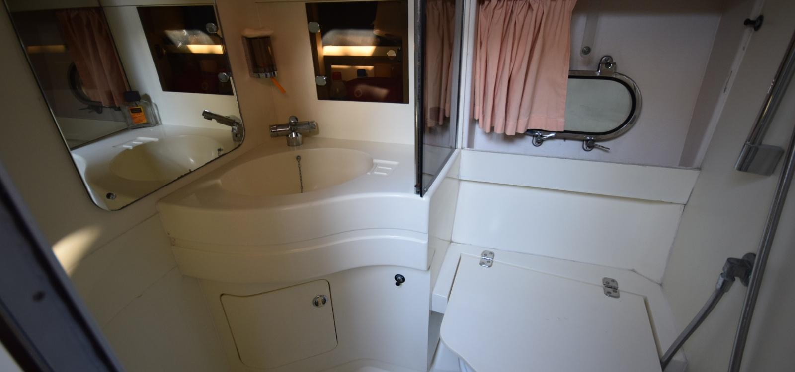 El Masnou,Barcelona,España,1 Dormitorio Habitaciones,1 BañoLavabos,Barco a motor,2063