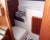 Barcelona,España,1 Dormitorio Habitaciones,Velero,2078