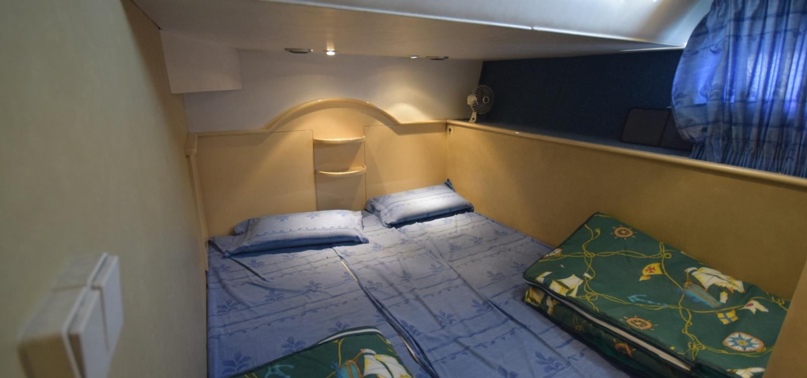 El Masnou,Barcelona,España,2 Habitaciones Habitaciones,1 BañoLavabos,Barco a motor,2083