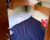 El Masnou,Barcelona,España,1 Dormitorio Habitaciones,1 BañoLavabos,Velero,2105