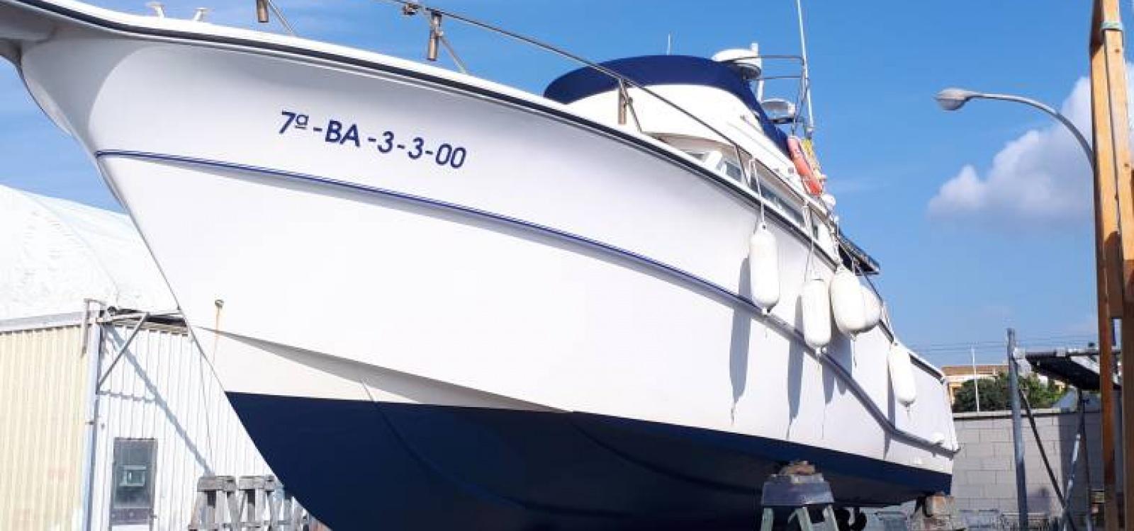 El Masnou,Barcelona,España,2 Habitaciones Habitaciones,1 BañoLavabos,Barco de Pesca / Paseo,2106