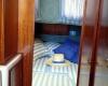El Masnou,Barcelona,España,1 Dormitorio Habitaciones,1 BañoLavabos,Barco a motor,2107