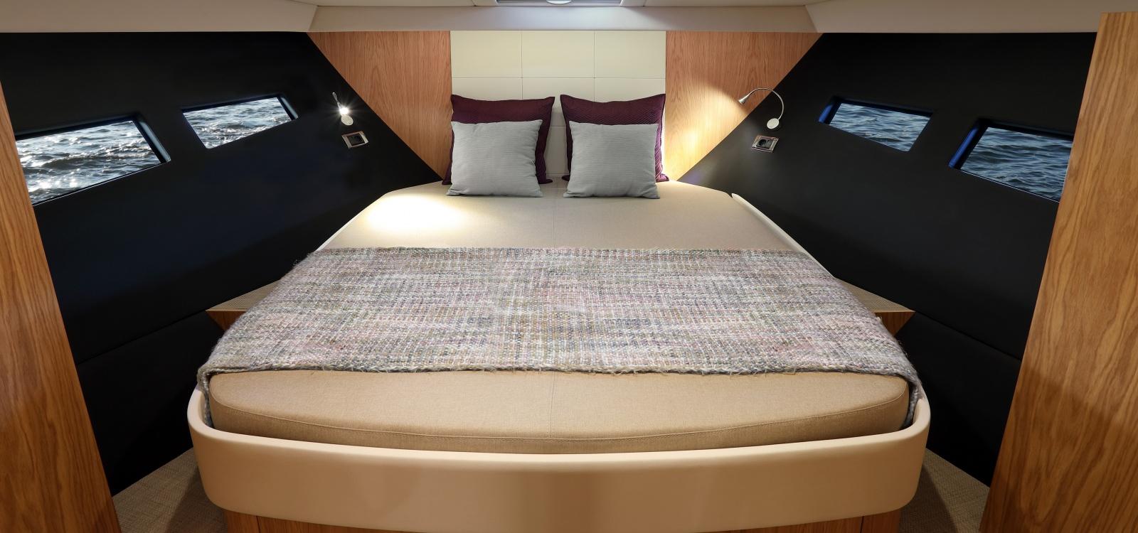 El Masnou,Barcelona,España,3 Habitaciones Habitaciones,2 LavabosLavabos,Barco a motor,2108