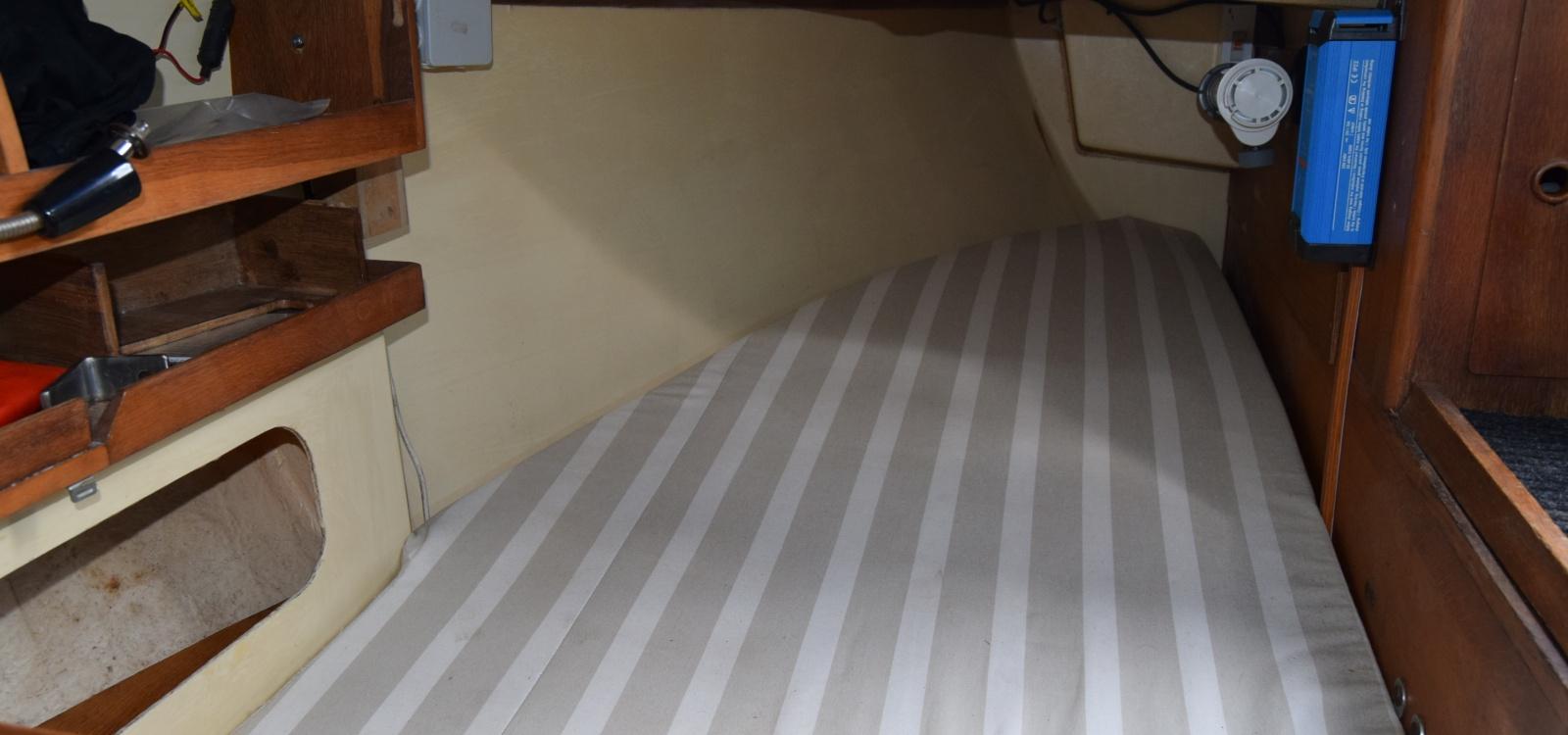 El Masnou,Barcelona,España,1 Dormitorio Habitaciones,Velero,2109