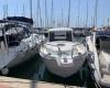 El Masnou,Barcelona,España,2 Habitaciones Habitaciones,1 BañoLavabos,Barco de Pesca / Paseo,2112