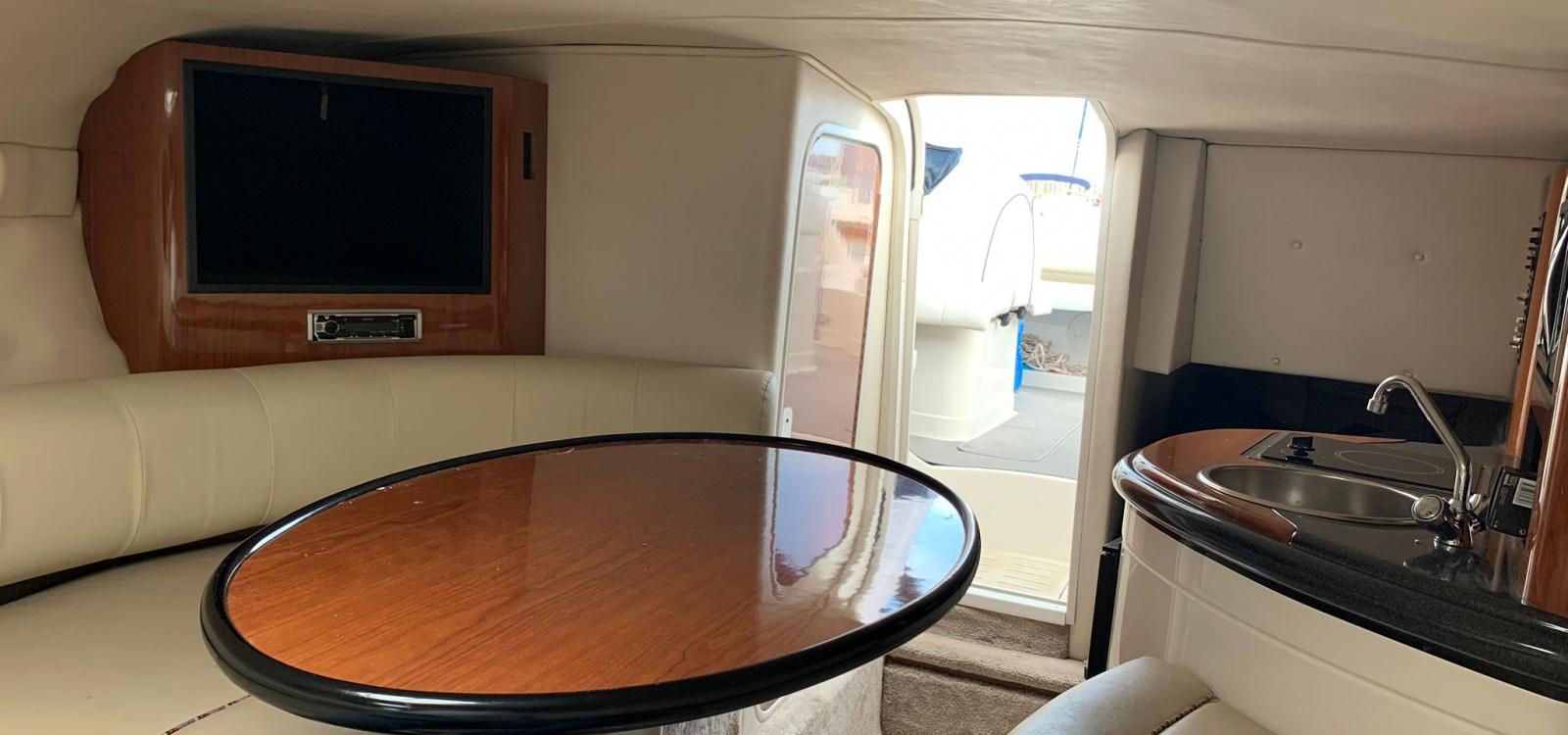 El Masnou,Barcelona,España,1 Dormitorio Habitaciones,1 BañoLavabos,Barco a motor,2113