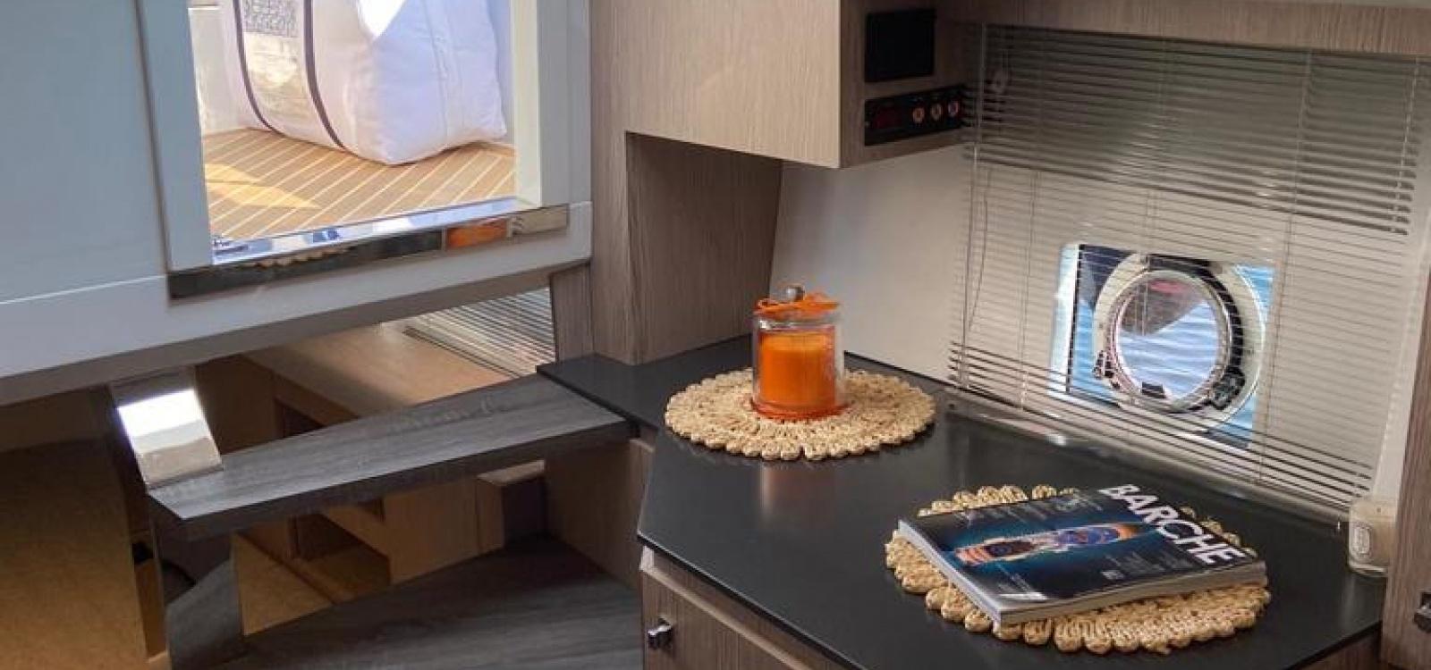 El Masnou,Barcelona,España,2 Habitaciones Habitaciones,1 BañoLavabos,Barco a motor,2122