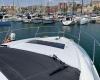 El Masnou,Barcelona,España,2 Habitaciones Habitaciones,1 BañoLavabos,Barco a motor,2132
