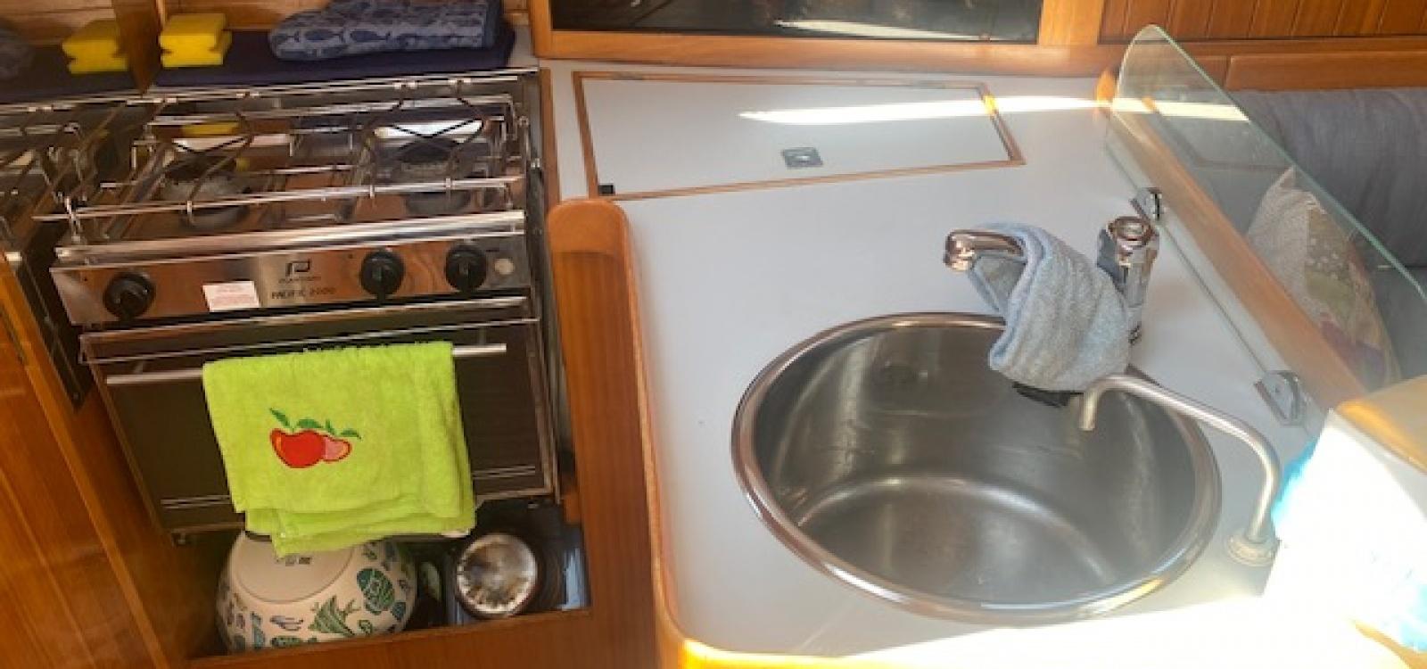 EL MASNOU,Barcelona,España,2 Habitaciones Habitaciones,1 BañoLavabos,Velero,2135