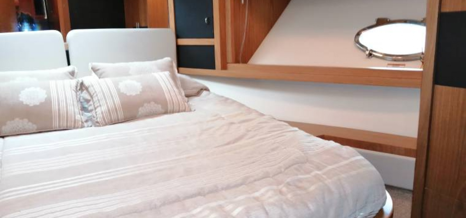 El Masnou,Barcelona,España,3 Habitaciones Habitaciones,2 LavabosLavabos,Barco a motor,2143