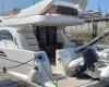 El Masnou,Barcelona,España,2 Habitaciones Habitaciones,2 LavabosLavabos,Barco a motor,2145