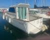 El Masnou,Barcelona,España,1 Dormitorio Habitaciones,1 BañoLavabos,Barco de Pesca / Paseo,2151