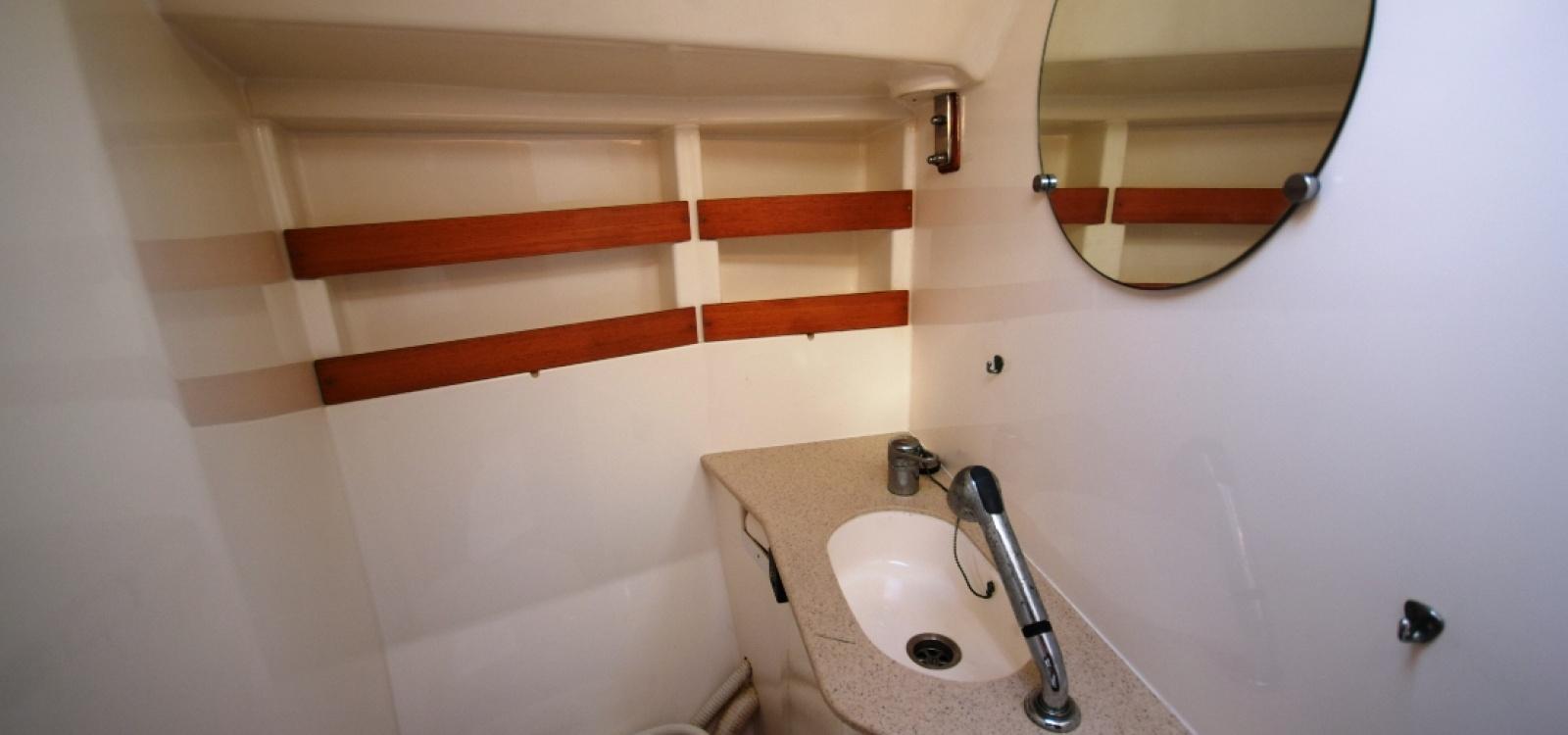 El Masnou,Barcelona,España,3 Habitaciones Habitaciones,2 LavabosLavabos,Velero,2154