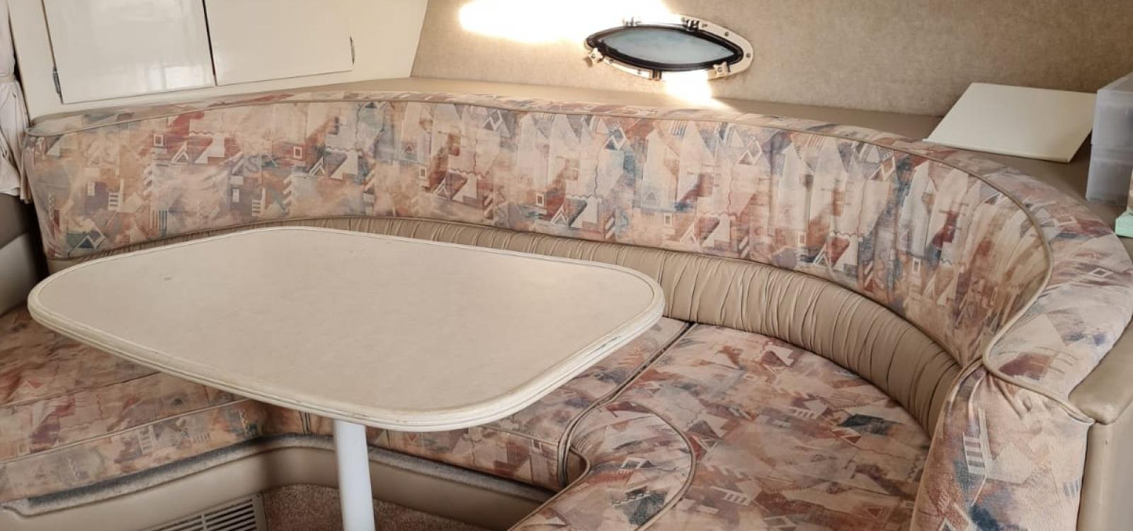 El Masnou,Barcelona,España,1 Dormitorio Habitaciones,1 BañoLavabos,Barco a motor,2161