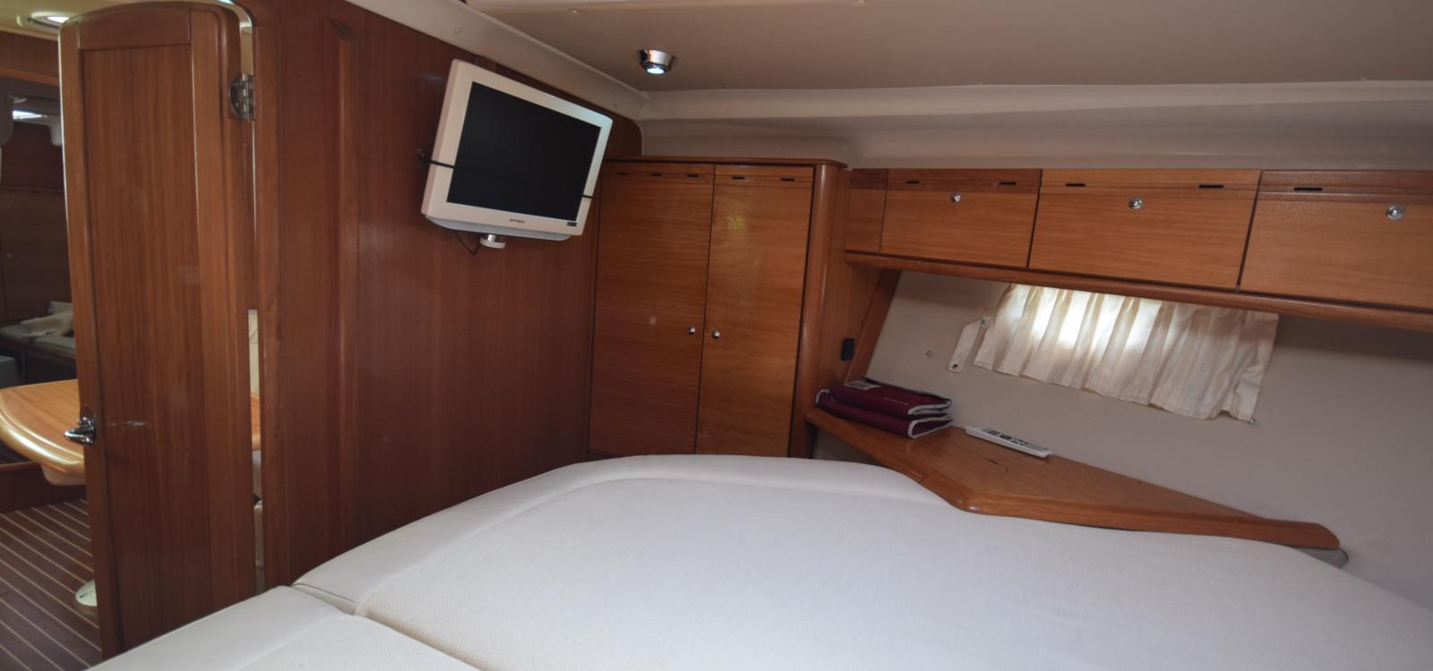 Barcelona,España El Masnou,2 Habitaciones Habitaciones,Barco a motor,1092