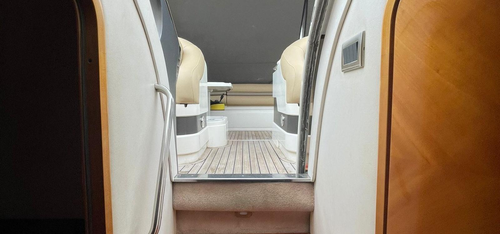El Masnou,Barcelona,España,3 Habitaciones Habitaciones,2 LavabosLavabos,Barco a motor,1113
