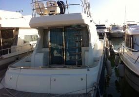 Port Ginesta,Barcelona,España,2 Habitaciones Habitaciones,2 LavabosLavabos,Barco a motor,1248