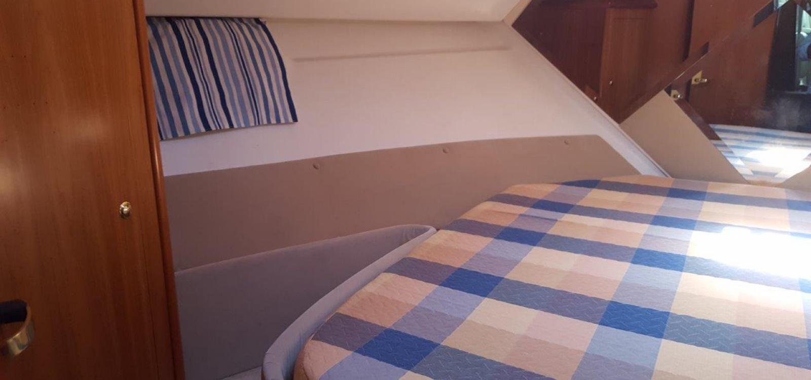 Vigo,Pontevedra,España,2 Habitaciones Habitaciones,1 BañoLavabos,Barco a motor,1742