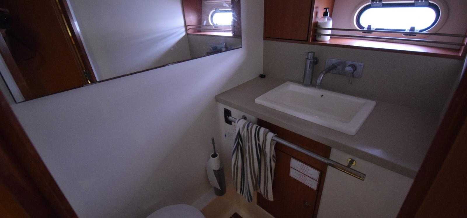 El Masnou,Barcelona,España,3 Habitaciones Habitaciones,2 LavabosLavabos,Barco a motor,1048