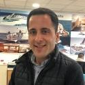 Alvaro Arjona